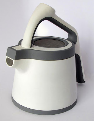 Creative Teapots and Modern Kettle Designs (15) 6