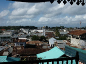 Stone Town, Zanzibar