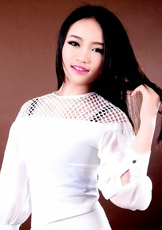 changde asian dating website Asian friendly is the best free asian dating site that enables you to browse profiles, send messages, chat and date in asia.