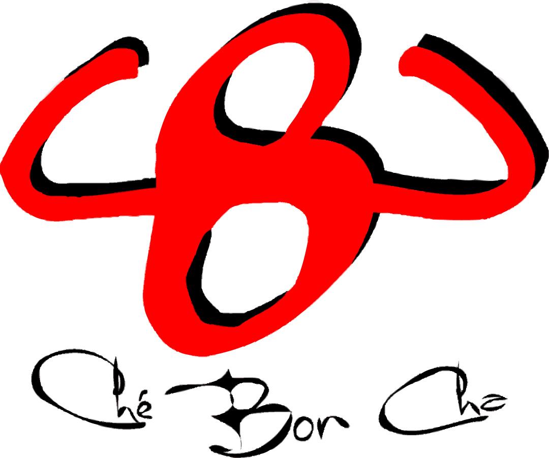 CHE BON CHA