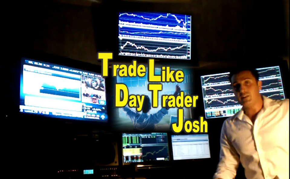 Do options trade after hours