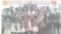 Pinarejo en Facebook