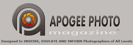 Apogee Photo Magazine