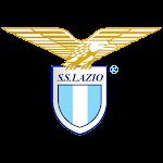 Jadwal Pertandingan Lazio