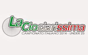 CICLISMO 2014: Il Campionato Italiano su Strada Under 23