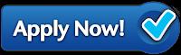 https://jobs.mandiricareer.net/job/DKI-JAKARTA-Frontliners/296078400/