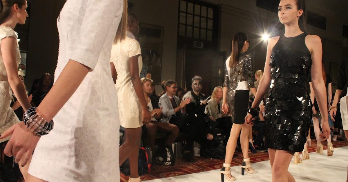 Adore Fashion Uk