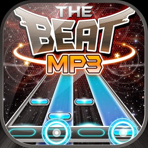 Download BEAT MP3 - Rhythm Game 1.4.5 Mod for Android