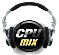 .:: WEB CPU MIX ::.