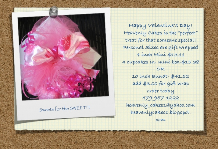 Special Gift Ideas For My Daughters Bridal Show