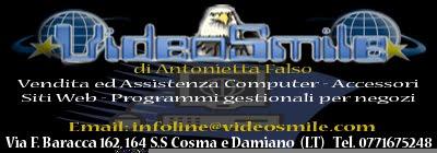 Videosmile blog