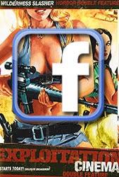 Bliv fan på facebook...