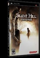 Silent+Hill+Origins.png