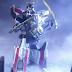 Power Rangers Megaforce - Review - Capítulo 14 (Gosei Ultimate)