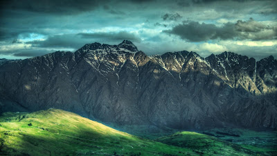 Beautiful Mountains Pictures HD Widescreen High Resolutions Backgrounds Wallpapers Laptop Desktop 52