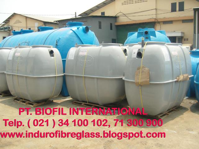 septic tank biofil, induro, asli, biopil, sepiteng, biotank, biotech, induro, gogreen