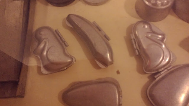 formine-gelati