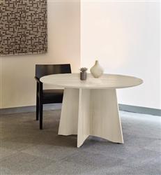 Medina Meeting Table