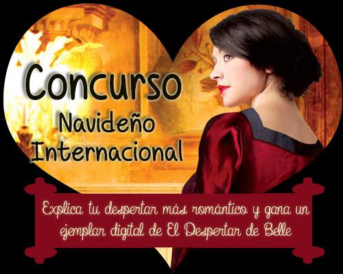 http://elblogdew3ndy.blogspot.com.es/2014/12/concurso-navideno-internacional-el.html