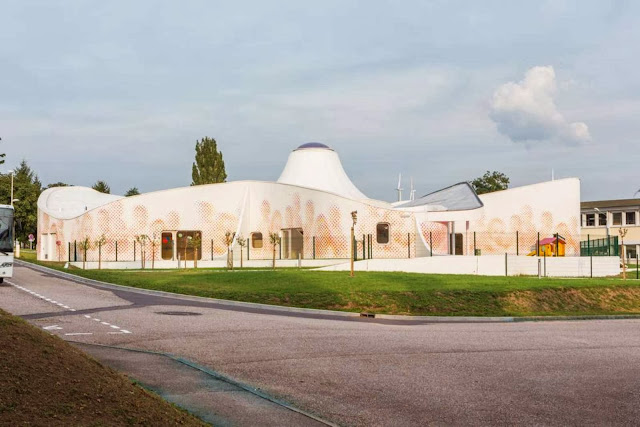 02-Childcare-facilities-by-Paul-Le-Quernec