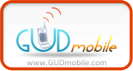 Latest Mobile News and Informations | GUDmobile.com