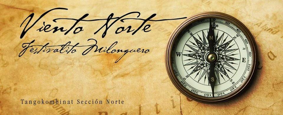 http://www.viento-norte.de/