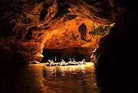 cave-tubing-gua-pindul-jogja