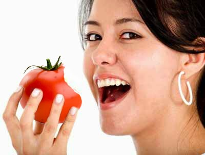 12 Tips Cara Mengobati Sariawan Di Mulut Secara Alami ...