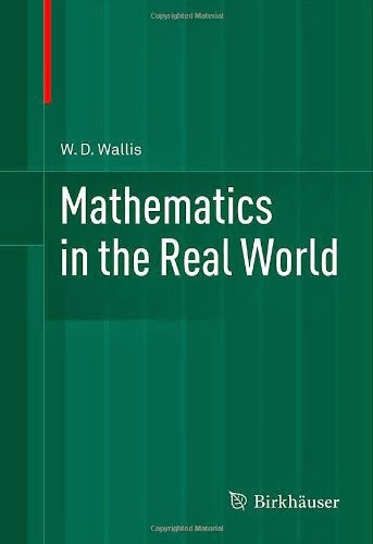 http://kingcheapebook.blogspot.com/2014/02/mathematics-in-real-world.html