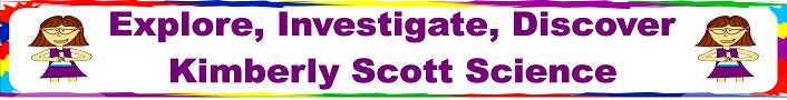 http://www.teacherspayteachers.com/Store/Kimberly-Scott-Science