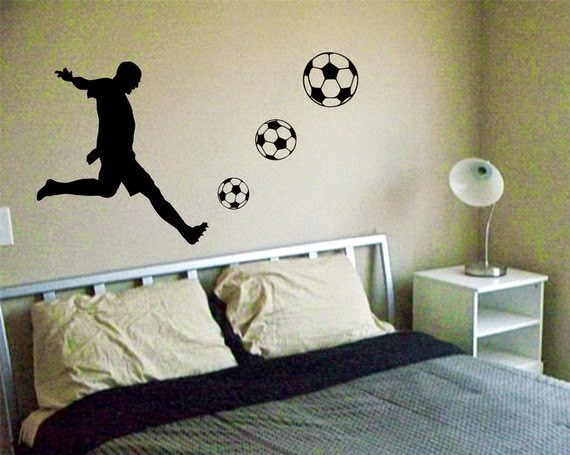 https://www.etsy.com/listing/116859923/soccer-player-decal-sticker-wall-cool?ref=favs_view_1