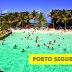 Trip: Porto Seguro com a Forma Turismo