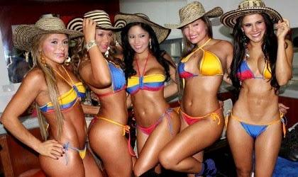 prostitutas en venecia prostitutas benalmadena
