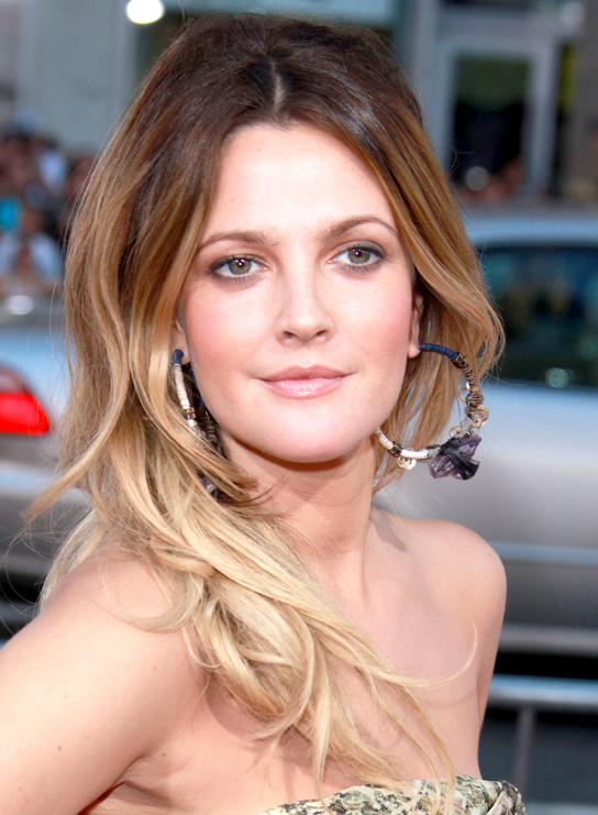 Top 5 Balayage Hairstyles And How To Get The Look Hair Romance