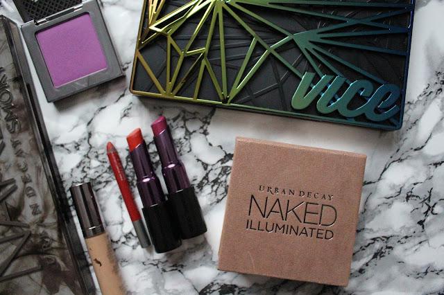 Naked Illuminator