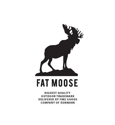 fat moose ファットムース reigning champ レイニングチャンプ  polo ralph lauren ポロラルフローレンrohe project
