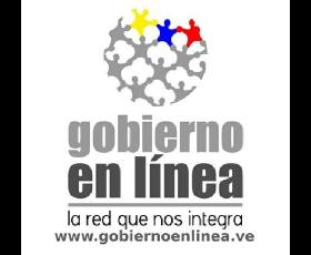 Gobierno en Linea