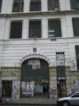 - Instituto Ravignani, Facultad de Filosofía y Letras. Universidad de Buenos Aires