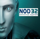Download latest version Nod32