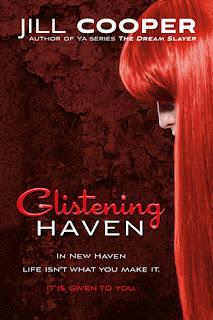 Glistening Haven 2