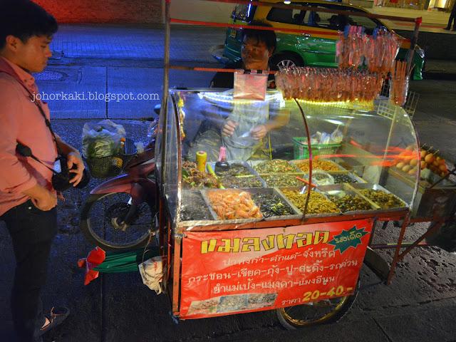 Citrus-Sukhumvit-11-Nana-Bangkok-Hotel