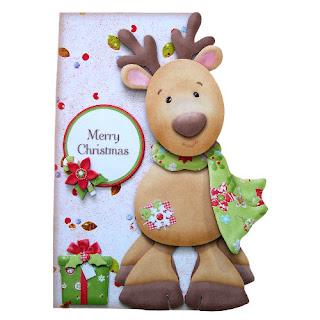 http://4.bp.blogspot.com/-ZvCWqv0_mEI/VaE1ly85liI/AAAAAAAACls/ba8qFu4hyeo/s320/reindeer-greetings-shaped-fold-card-photo-1-500.jpg