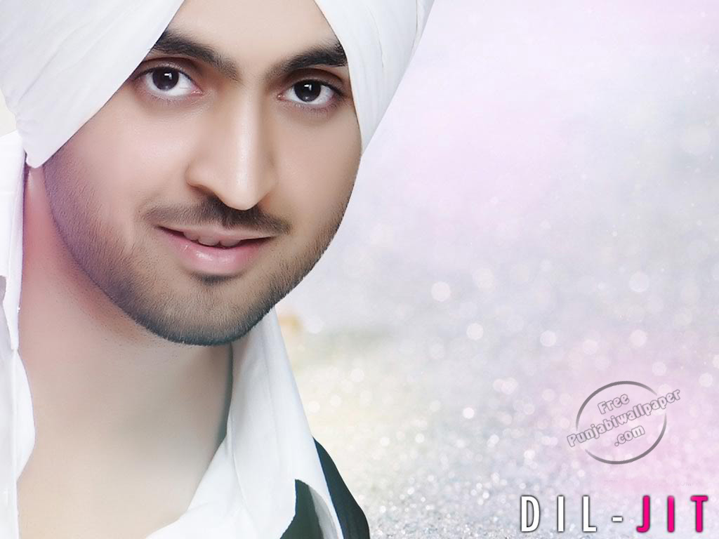 diljit singh singh is king ever
