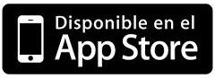 Ver en el App Store: