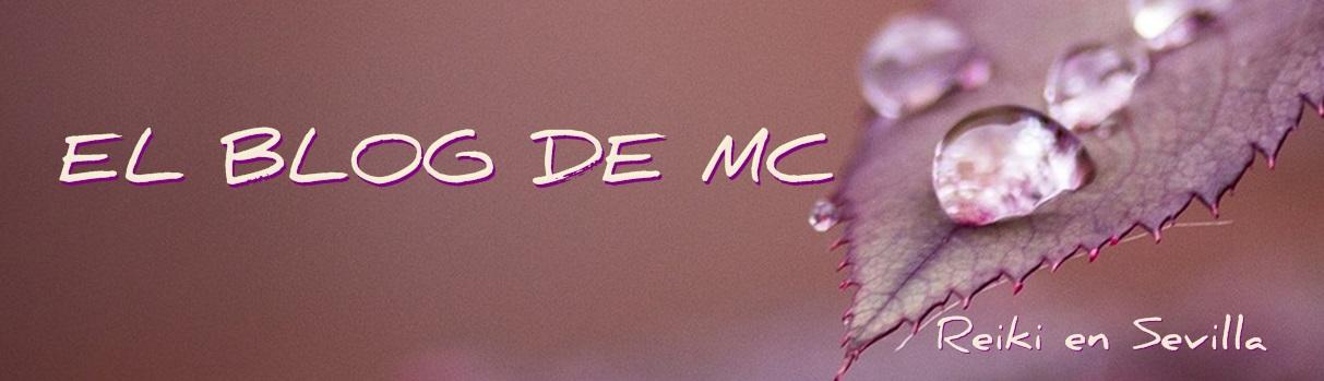 El Blog de MC