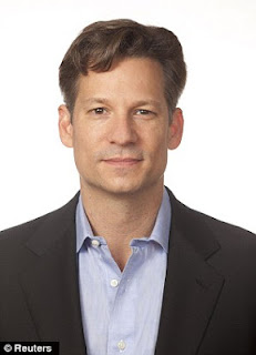 Richard Engel, NBC Reporter missing in Syria