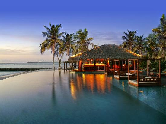 The Residence by Cenizaro to open its second hotel in Maldives: Summer 2016