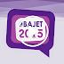 @Khairykj - Pinjaman Perumahan 100% + RM200 Setiap Bulan  #Bajet2015