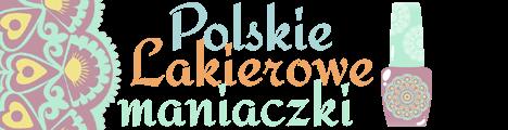 Forum www.lakieromaniaczki.fora.pl Strona Główna