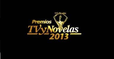 ganadores premios tv y novelas: